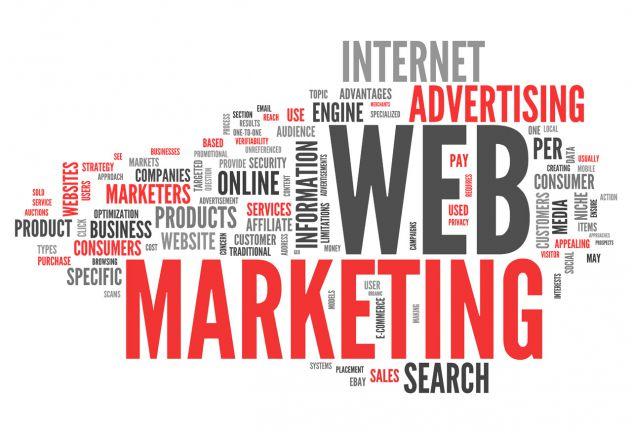 Corso di Web Marketing a PORDENONE