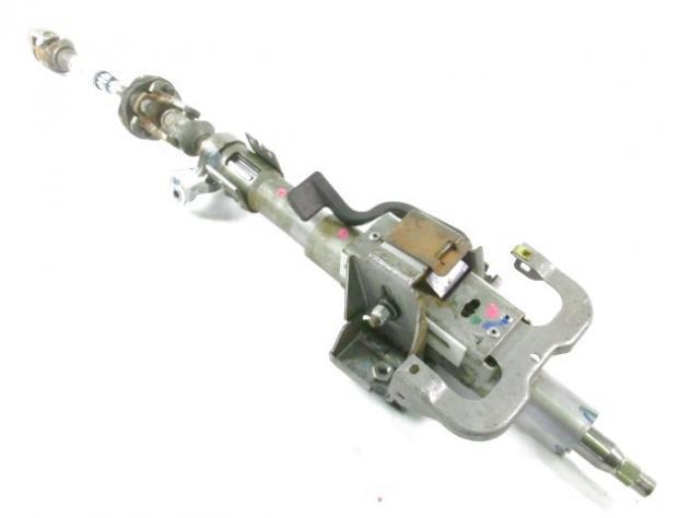 156088075 PIANTONE STERZO GUIDA ALFA ROMEO BRERA 2.0 125KW 3P D 6M (2009) R …