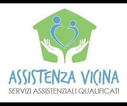 Assistenza Vicina -