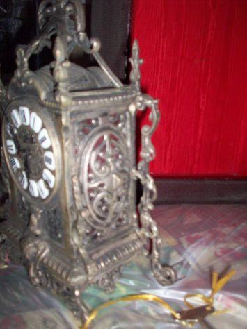 orologio da mobile - Foto 3