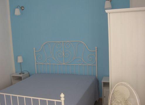 Appartamento in Villa - Foto 2