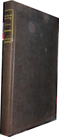 I gialli proibiti 126 Benissimo Richard Deming Editore Longanesi anno 1963 Sogge