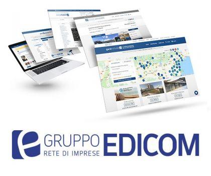 Gruppo Edicom - Foto 58