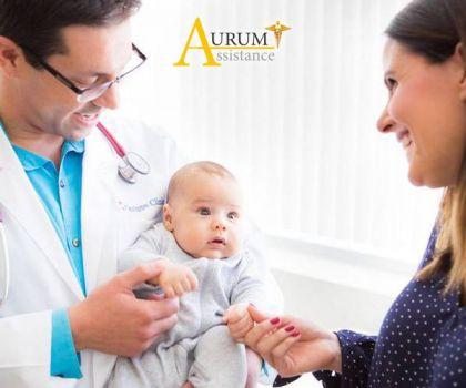 Aurum Assistance - Foto 582