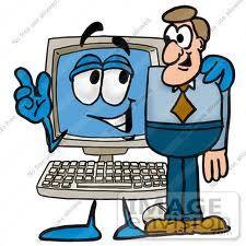 PROBLEMI CON IL TUO COMPUTER? S.O.S. PC