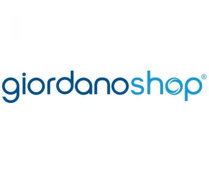 Giordanoshop  - Foto 5.84E+14