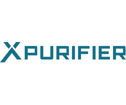 XPURIFIER depuratori d'acqua