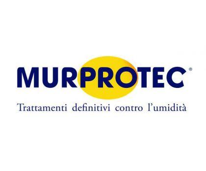 MURPROTEC ITALIA SRL - Foto 586