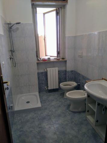 Muratore Tuttofare, Pittore ,Ristrutturazioni case - Foto 4