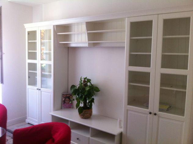 Montaggio mobili e arredamenti - Foto 3