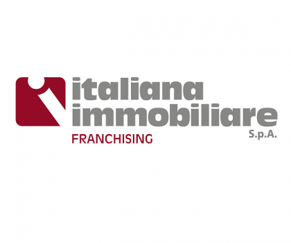 Italiana Immobiliare Spa - Foto 58001