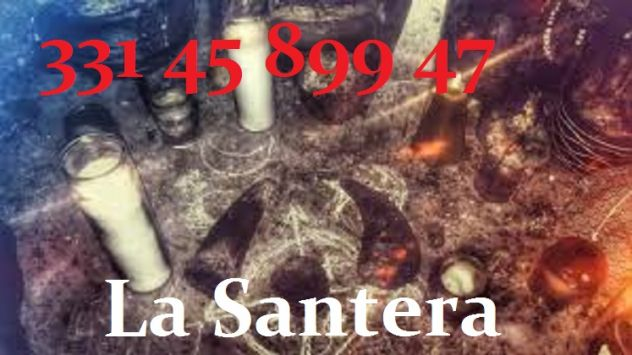 PURIFICAZIONE DELL'AURA STREGONERIA CUBANA 3314589947
