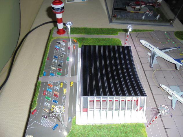 Plastici Aeroporti - Foto 2