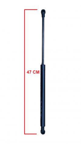 AMMORTIZZATORE PORT. CHATENET CH16 CH22
