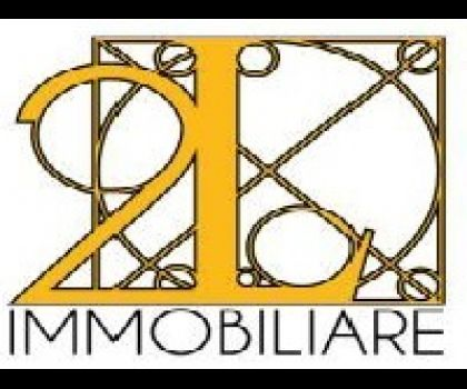 2L'IMMOBILIARE -