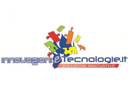 INNOVAZIONI E TECNOLOGIE SRL