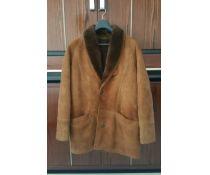 low priced adbba 8cb93 Abbigliamento a Palermo, annunci abiti usati su Bakeca