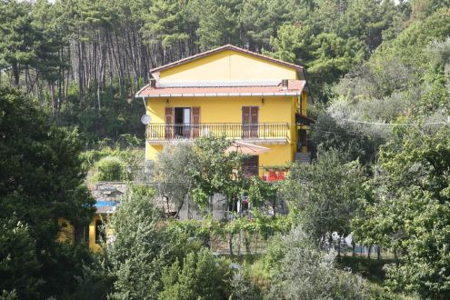 Bed and breakfast 5 terre la spezia - Foto 3