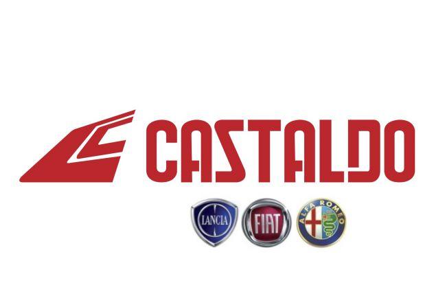 Lancia Ypsilon Usata In Italia Annunci Auto Lancia Ypsilon Su Bakeca