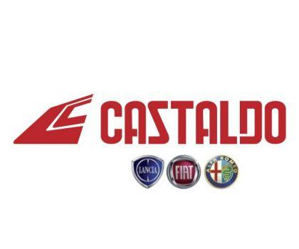 Castaldo Srl