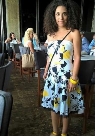 Richi-black: Single cerca amizia in Pescara
