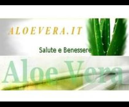 AloeVera.it -