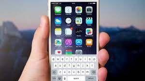 CORSO ON LINE SU iOS 11 e SWIFT 4 - AGRIGENTO