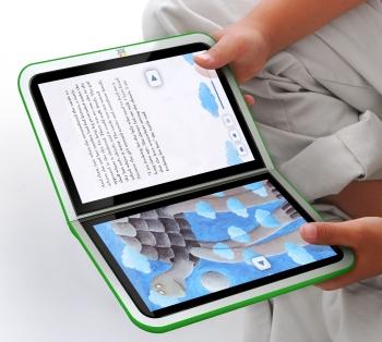 Realizziamo e-book in formato pdf e epub