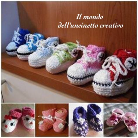Torte Alluncinetto Annunci Cremona
