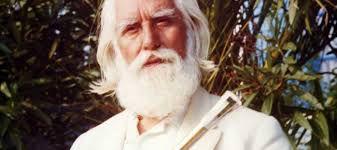 Giorgetti Saro ( Studioso di Scienze Spirituali ) - Foto 2