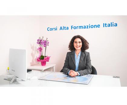 Corsi Alta Formazione Italia - Foto 6