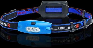Led Lenser H4 - Cardelli