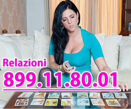 Promedia Cartomanzia - Foto 6