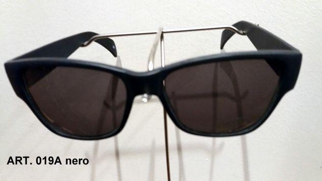 occhiali sole vintage - Foto 6