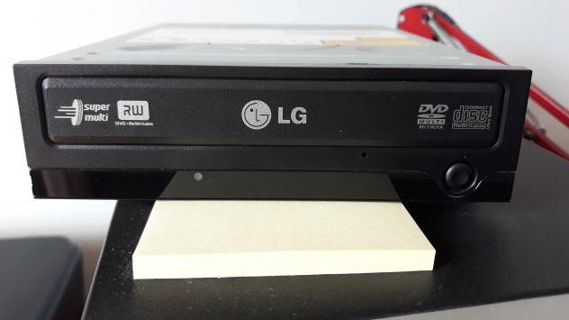 MASTERIZZATORE DVD ROM
