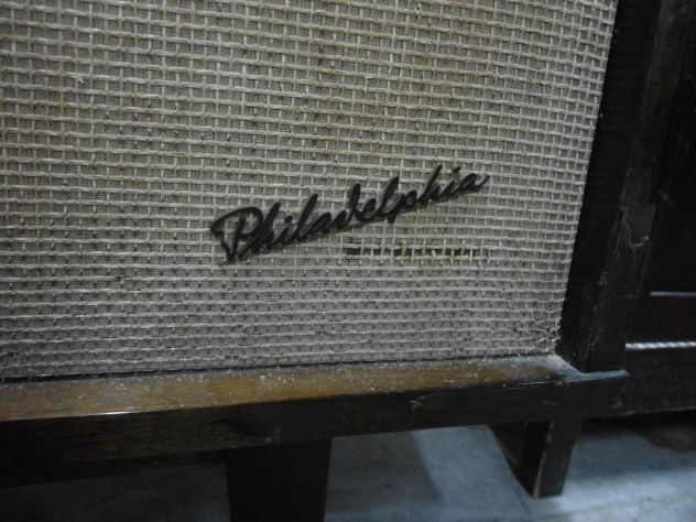 MOBILE RADIO-GIRADISCHI - Foto 3