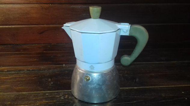 C213 riuso caffettiera Home 4tz