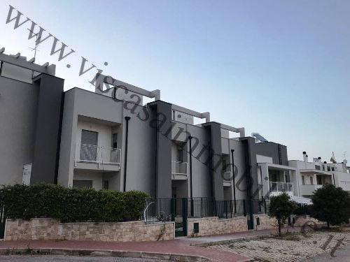 Nuovi appartamenti, ville singole e a schiera in classe A - Foto 2