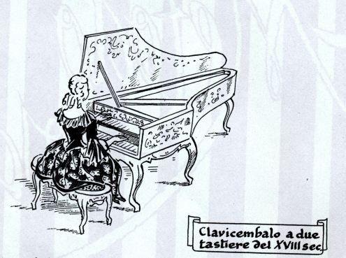 ACCORDATORE di PIANOFORTI & restauro meccaniche - Bologna - Foto 2