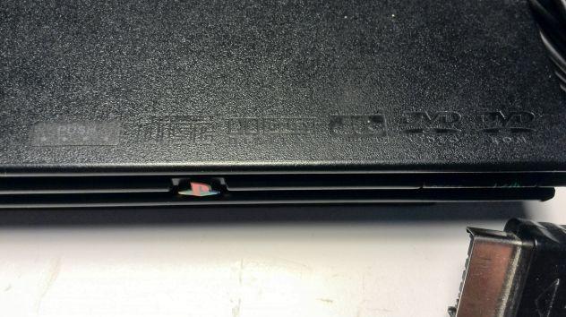 Sony PLAYSTATION 2 PS2 - Foto 6