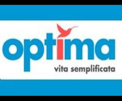 OPTIMA ITALIA SPA - Foto 6