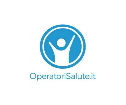 OperatoriSalute.it -