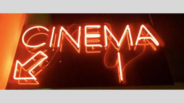 CERCO SOCIO FINANZIATORE PER SOCIETà CINEMATOGRAFICA START UP - Foto 5