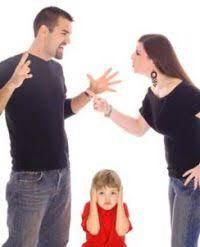 AVVOCATO PER CONSULENZA SEPARAZIONE CONSENSUALE DIVORZIO GIUDIZIALE MILANO