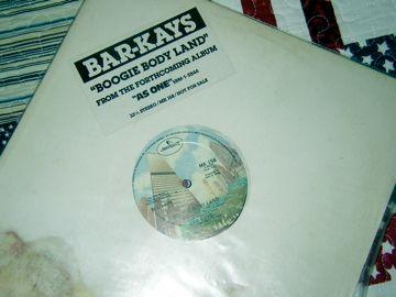disco mix funky 70 = bar-kays=boogie body land