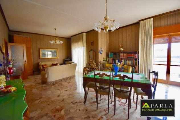 Vendesi appartamento via barone lombardo Canicatti - Foto 2