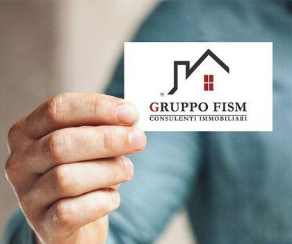 GRUPPO FISM Consulenti Immobiliari  - Foto 6