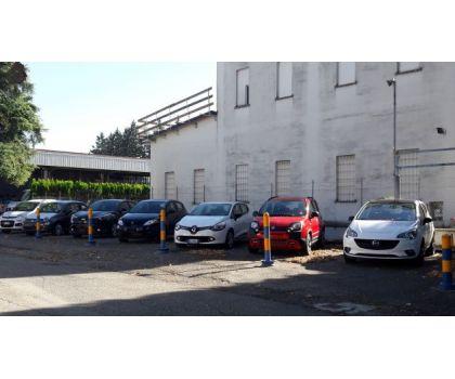 Ceresini Auto snc - Foto 6