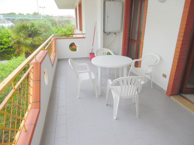 Villa Rosa di Martinsicuro a 300 MT dal mare - Foto 4