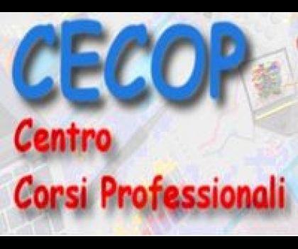 Cecop- Centro corsi professionali -